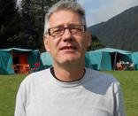 Alessio Granello
