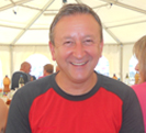 Daniele Guiotto